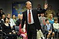 Flickr - Official U.S. Navy Imagery - Dr. Robert Ballard visits the Office of Naval Research..jpg