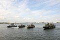 Flickr - Official U.S. Navy Imagery - Navy boats ready themselves for a display of their capabilities..jpg