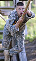Flickr - The U.S. Army - 2010 Best Ranger Competition (1).jpg