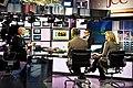 Flickr - The U.S. Army - GEN Odierno interview.jpg