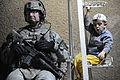 Flickr - The U.S. Army - www.Army.mil (196).jpg