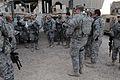 Flickr - The U.S. Army - www.Army.mil (68).jpg