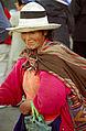 Flickr - archer10 (Dennis) - Bolivia-24.jpg