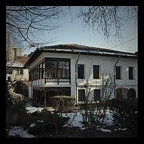 Flickr - fusion-of-horizons - Casa Melik.jpg