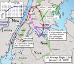 Flight 1549-OptionsNotTaken.PNG