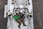Flight operations aboard USS Ronald Reagan DVIDS189368.jpg