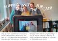 Flipcam web 120dpi.pdf