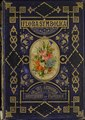 Flora symbolica; or, The language and sentiment of flowers. Including floral poetry, original and selected (IA florasymbolica00ingr).pdf
