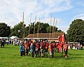 Flore Scout Fete - geograph.org.uk - 973981.jpg