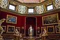 Florence, Italy Uffizi Museum - panoramio.jpg
