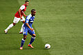 Florent Malouda vs Arsenal 2012.jpg