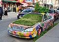 Flowerpot Ford Taurus Sedan 00-03 front.jpg