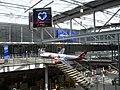 Flughafen Nürnberg Innenansicht April 2010 08.jpg