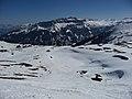 Flumserberg - panoramio (112).jpg
