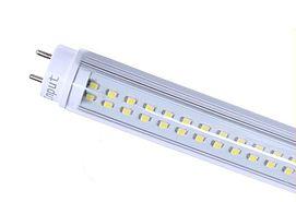 Cuanto tiempo necesitamos para amortizar una lampara led for Sustituir tubo fluorescente por led