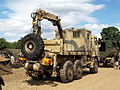 Foden recovery truck pic10.JPG
