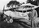 Fokker D.I 151.16.jpg