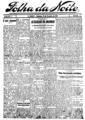 Folha da Noite, 19 de Fevereiro de 1921.png