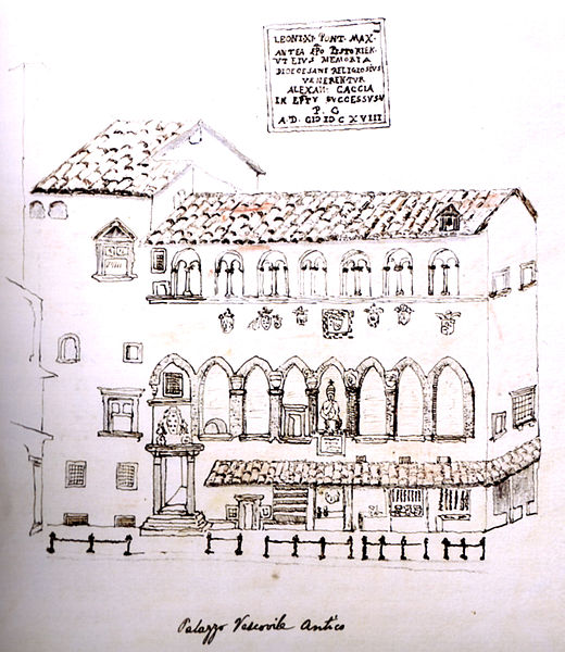 http://upload.wikimedia.org/wikipedia/commons/thumb/0/03/Fondo_chiappelli%2C_palazzo_vescovile_antico_di_pistoia%2C_1625.jpg/520px-Fondo_chiappelli%2C_palazzo_vescovile_antico_di_pistoia%2C_1625.jpg