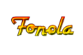 Fonola full color NameTag.png