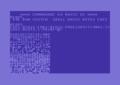 Font-C64-Grossschrift.png