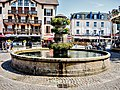 Fontaine, place Albert Ferry.jpg
