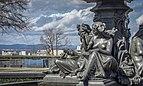 Fontaine de Tourny in Quebec City.jpg