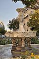 Fontaine de la Place François Ier.jpg