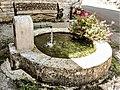 Fontaine de la mairie. Montivernage.jpg