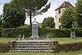 Fontanes-du-Causse - panoramio.jpg