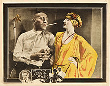 Foolish-Wives-1922-LC-1.jpg
