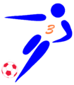 Football pictogram Russia Premier Legue hat-trick.PNG