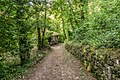 Footpath in Peyrusse-le-Roc 04.jpg