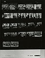 Ford A3978 NLGRF photo contact sheet (1975-04-09)(Gerald Ford Library).jpg