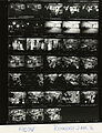 Ford A9074 NLGRF photo contact sheet (1976-04-02)(Gerald Ford Library).jpg