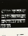 Ford A9089 NLGRF photo contact sheet (1976-04-03)(Gerald Ford Library).jpg