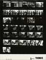 Ford A9632 NLGRF photo contact sheet (1976-05-02)(Gerald Ford Library).jpg