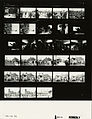 Ford A9819 NLGRF photo contact sheet (1976-05-15)(Gerald Ford Library).jpg