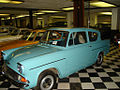 Ford Anglia Glasgow Transport Museum (1).jpg