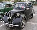 Ford Anglia II w.jpg