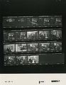 Ford B1086 NLGRF photo contact sheet (1976-08-16)(Gerald Ford Library).jpg
