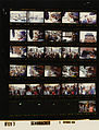 Ford B1717 NLGRF photo contact sheet (1976-10-01)(Gerald Ford Library).jpg