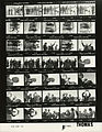 Ford B1790 NLGRF photo contact sheet (1976-10-08)(Gerald Ford Library).jpg