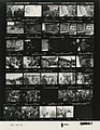 Ford B1841 NLGRF photo contact sheet (1976-10-13)(Gerald Ford Library).jpg