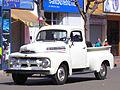 Ford F-1 1951 (15161329282).jpg