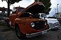 Ford F-X Series 1 (43808996771).jpg