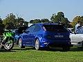 Ford Focus RS (34477077845).jpg
