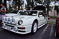 Ford RS200 Cosworth - Flickr - Moto@Club4AG.jpg
