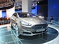 Ford S-MAX Concept (9775682263).jpg
