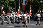 Foreign Legion Bastille Day 2013 Paris t112312.jpg